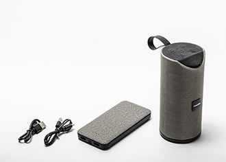 Enceinte_Powerbank_2
