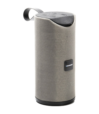 Enceinte_Powerbank_3